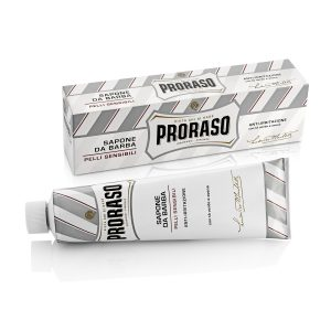 Proraso Shaving Cream Sensitive