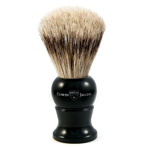 Edwin Jagger 1EJ876 Shaving Brush