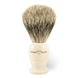 Edwin Jagger 1EJ877 Shaving Brush