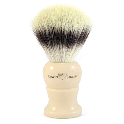 Edwin Jagger 5EJ287SYN Synthetic Brush