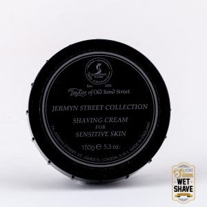 thailand wet shave man of siam manofsiam bangkok safety razor derazor blade shaving brush แปรงโกนหนวด มีดโกน โกนหนวด มีดโกนพับ บาร์เบอร์ Taylor of Old Bond Street Jermyn Street Collection