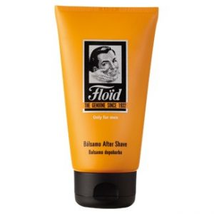 Floid After Shave Balm
