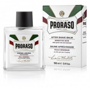 proraso-after-shave-balm-White